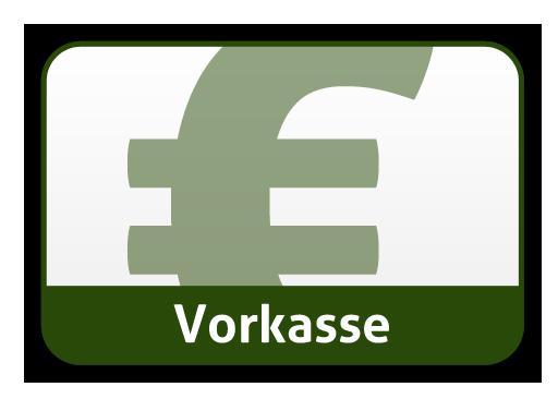 Ueberweisung_logo